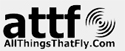 All Things That Fly - The industry's longest running podcast!