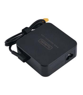 ToolKitRC ADP-100 100W 20v 5A Power Supply