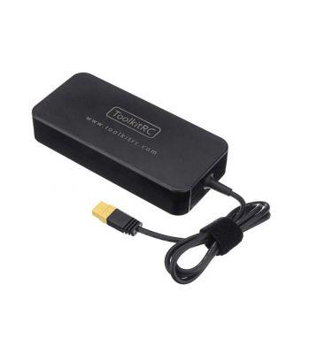 ToolKitRC ADP-180 180W 19.5v 9.23A Power Supply