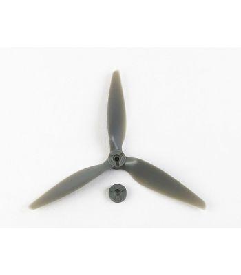 APC 9x8E, 3-Blade  Propeller