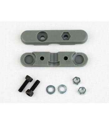 APC-35mm Folding Prop Hub for 6mm Shaft