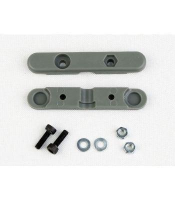 APC-45mm Folding Prop Hub for 6mm Shaft