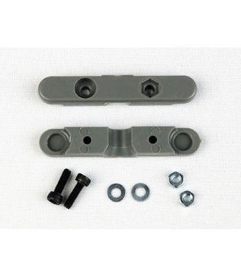 APC-45mm Folding Prop Hub for 8mm Shaft