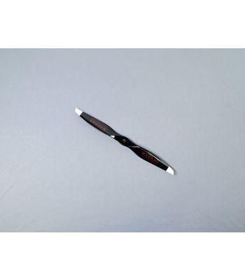 BadAss Wood Electric Propeller, 10x8