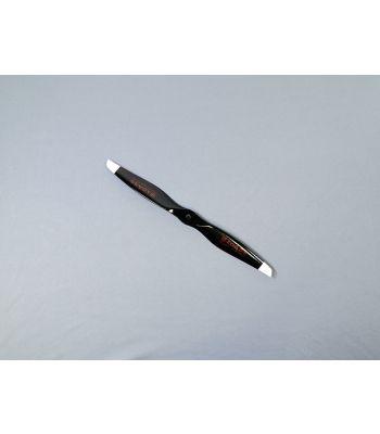 BadAss Wood Electric Propeller, 11x8