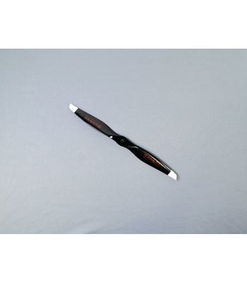 BadAss Wood Electric Propeller, 11x7