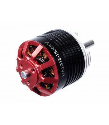 BadAss 2315-1800Kv Brushless Motor