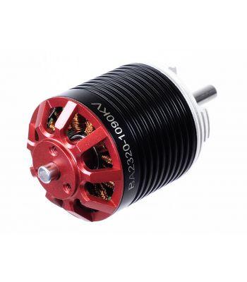 BadAss 2320-1090Kv Brushless Motor