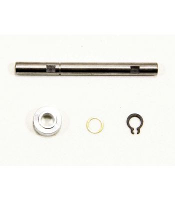 BadAss Motor Shaft Kit for 2305 Series Motors