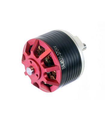 BadAss 4520-370Kv Brushless Motor