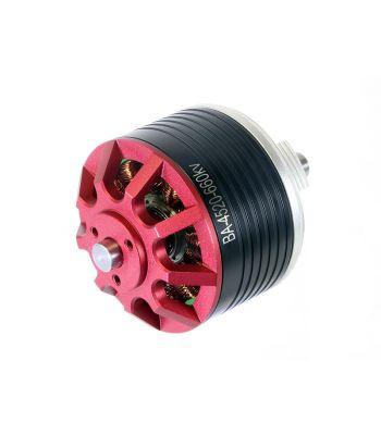 BadAss 4520-660Kv Brushless Motor