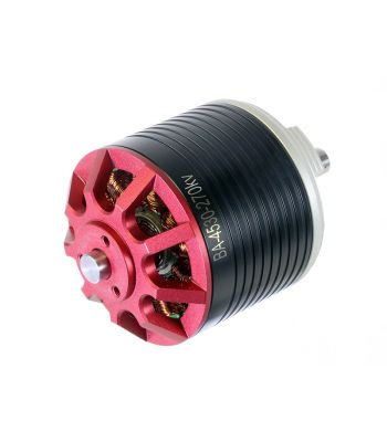 BadAss 4530-270Kv Brushless Motor