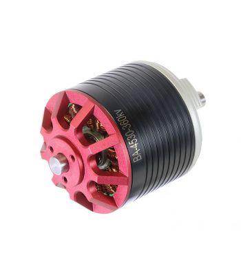 BadAss 4530-360Kv Brushless Motor