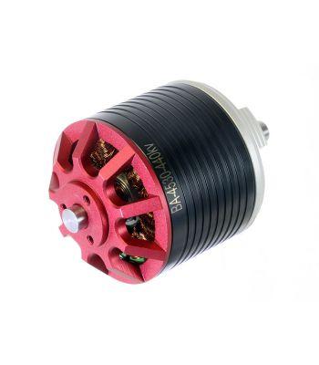 BadAss 4530-440Kv Brushless Motor