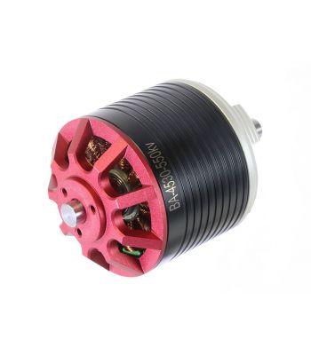 BadAss 4530-550Kv Brushless Motor