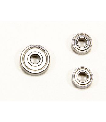 BadAss Bearing Kit for 2826 Series Motors