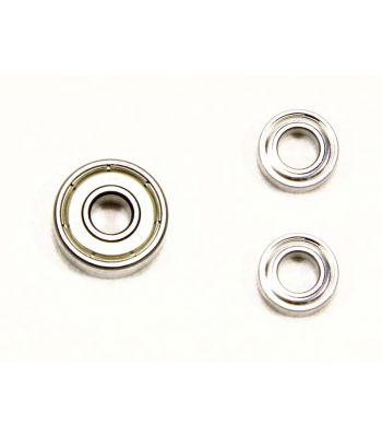 BadAss Bearing Kit for 3530 Series Motors