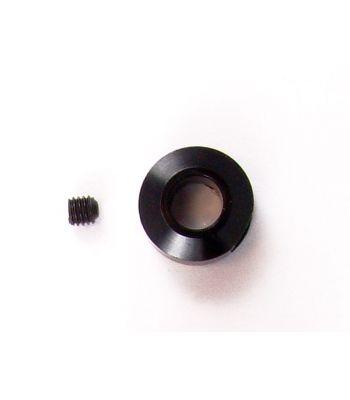 Cobra Motor Collar, 5mm for 28mm 35mm Series Motors
