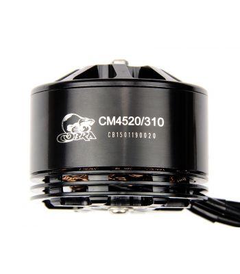 Cobra CM-4520/18 Multirotor Motor, Kv=310