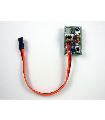 IR Receiver Module for V2 & V3 ESC's