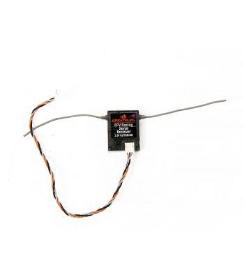 Spektrum SPM4648 DSMX FPV Racing Receiver, Used
