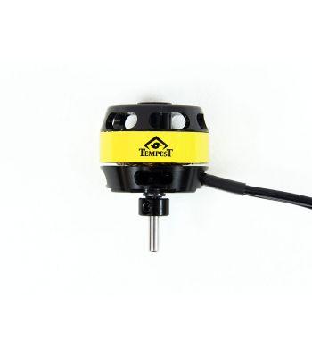 Tempest 2205-1030Kv Brushless Motor