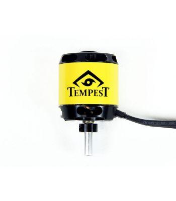 Tempest 2820-840Kv Brushless Motor