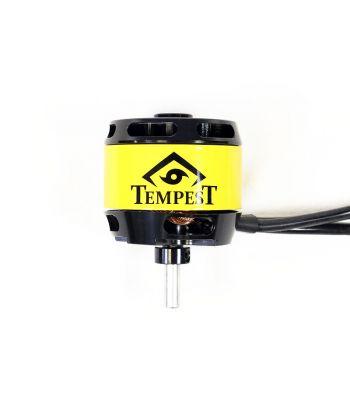 Tempest 3515-950Kv Brushless Motor
