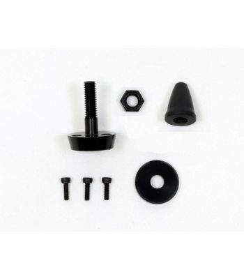 Tempest Bolt-on Prop Adapter for 28mm Series Motors