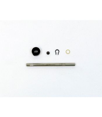 Tempest Replacement Shaft for 2213 Motors