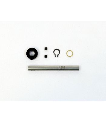 Tempest Replacement Shaft for 2808 Motors