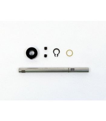 Tempest Replacement Shaft for 2826 Motors