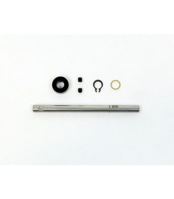 Tempest Replacement Shaft for 3525 Motors