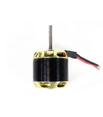 Scorpion HKII-4225-610Kv Brushless Motor, Limited Edition, Used