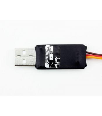 Cobra USB Programmer